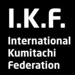 International Kumitachi Federation