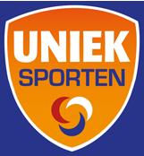 unieksporten.nl